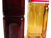 上質な木酢液の見分け方