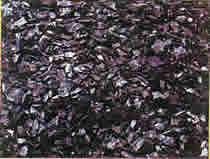 高性能木炭カーボテック21