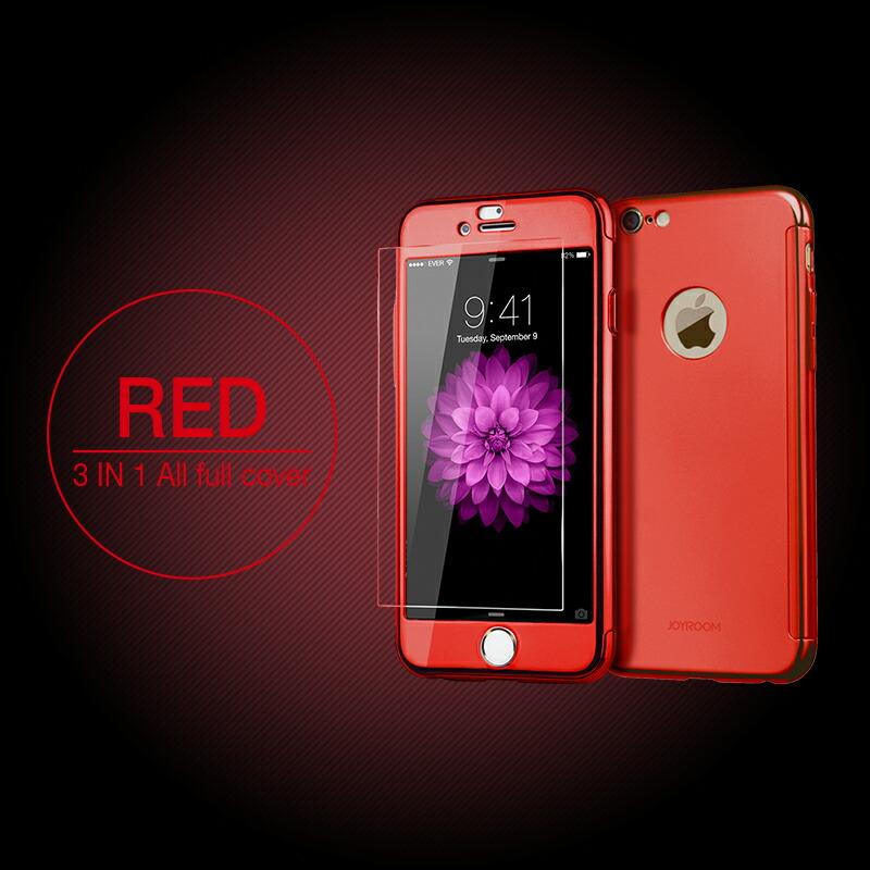 全面保護 iPhone7 iphone6s iphone6 iphone 6s 6 アイフォン6s スマホケース スマホカバー ハードケース クリアケース バンパー フルカバー 強化ガラスフィルム 液晶保護フィルム 強化ガラス保護フィルム iPhoneケース アイフォンケース 携帯ケース ケータイケース