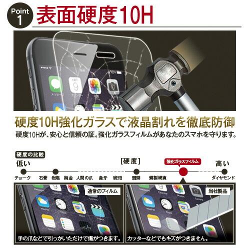 送料無料 iPhoneX iPhone X ガラスフィルム iPhone8 強化ガラス 保護フィルム 強化ガラスフィルム 強化ガラス保護フィルム iPhone7 iPhone6s Plus iPhoneSE アイフォン7 アイフォン6s Xperia XZ1 compact XZs エクスペリア Galaxy ギャラクシー AQUOS arrows 全面保護 背面
