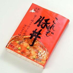 豚丼のぶたはげ 豚丼 2人前 【冷凍商品】 ※こちらの商品は冷凍の商品の為、冷蔵品を同梱する場合は別途送料がかかります