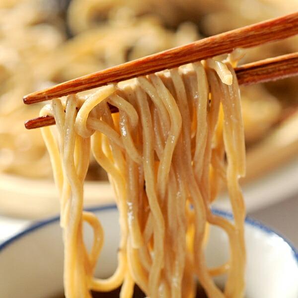 小林食品 満天きらりダッタンソバ ルチンの力 干麺 200g