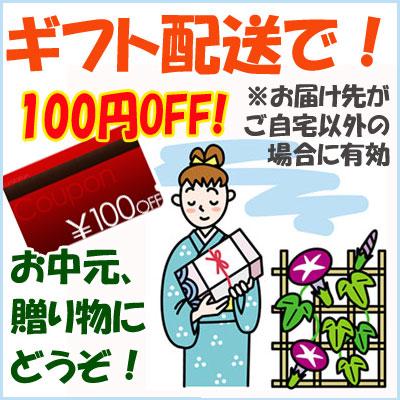 お中元クーポン.jpg
