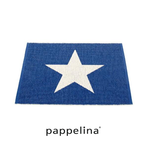 pappelina パペリナpappelina社 正規販売店Viggo Oneフィーゴ ラグマット70-90(キッチンマット/玄関マット)