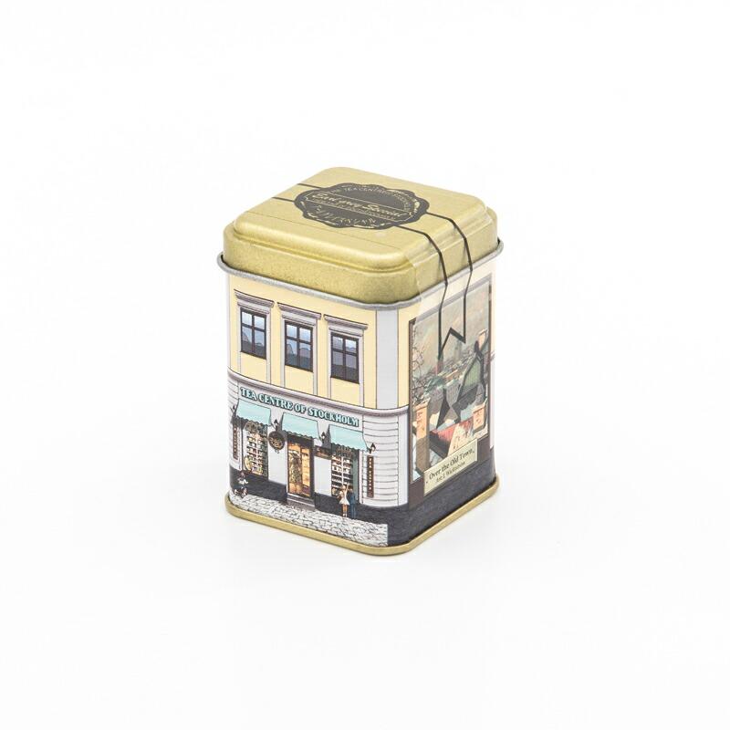 アールグレイスペシャル ミニ缶 / EarlgraySpecial Mini