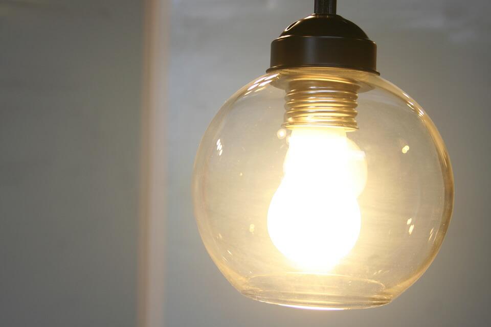 Hom Rakuten Global Market In Pendant Light Lighting Led Comes With Ceiling Lighting Interior