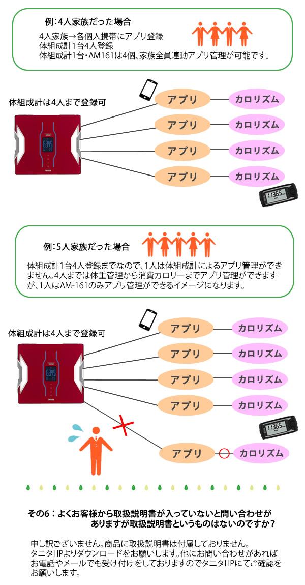 tanita_qa002.jpg