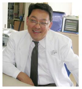 医学博士 ヒロ整形クリニック院長 勝野 浩 先生