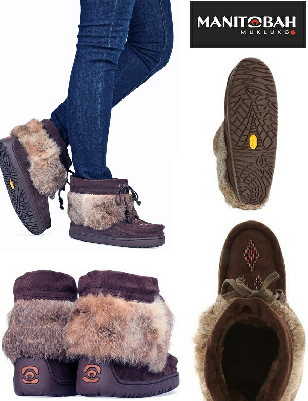 keewatin women The keewatin is an essential in the manitoba mukluk line up, featuring cowhide suede and rabbit fur to ensure quality, comfort and a visually pleasing boot for your eyes.