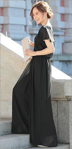 2c835d1797b0aa 楽天市場】ホンコンマダム -ホンコンマダムは、女性アパレルの通販サイト ...