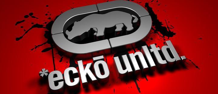 ECKO UNLTD/エコーアンリミテッド/ストリート系/B系/通販
