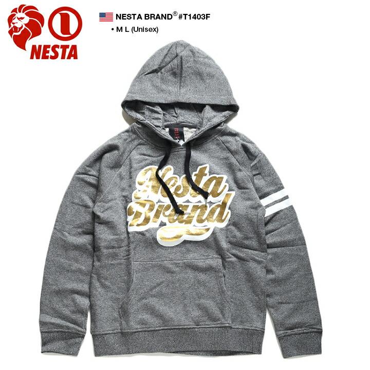 NESTA BRAND/ネスタブランド/通販