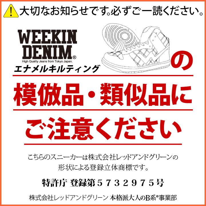 reg_weekin_kilt.jpg