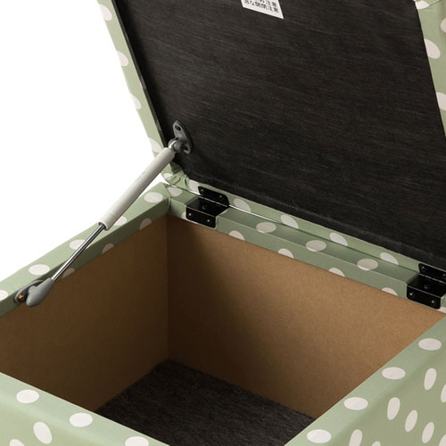 Cute fabric taut on the piano Chair storage stool. OPEN BOX STOOL 1 SHEETER (1 seat stool storage box type) & hono | Rakuten Global Market: Cute fabric taut on the piano Chair ... islam-shia.org