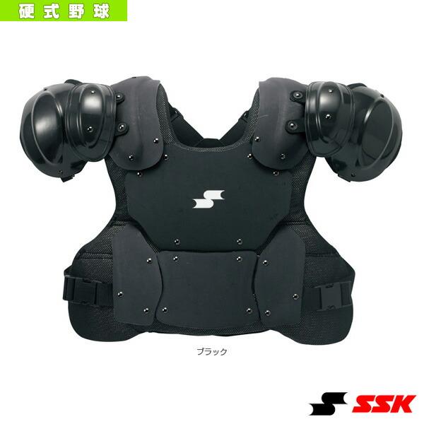 硬式審判用インサイドプロテクター(UPKP700)