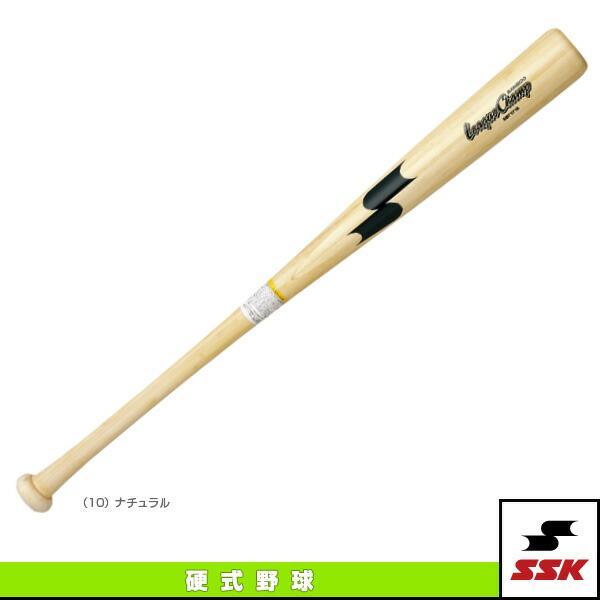 League Champ BAMBOO/リーグチャンプBAMBOO/硬式木製バット(BBT1716)