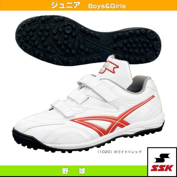 STAROKY/スタルキーJR TF/野球トレーニングシューズ/ジュニア(TRL545)