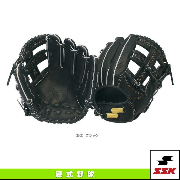 硬式スペシャルメイクアップグラブ/硬式野球用グラブ/内野手用(SMG06)