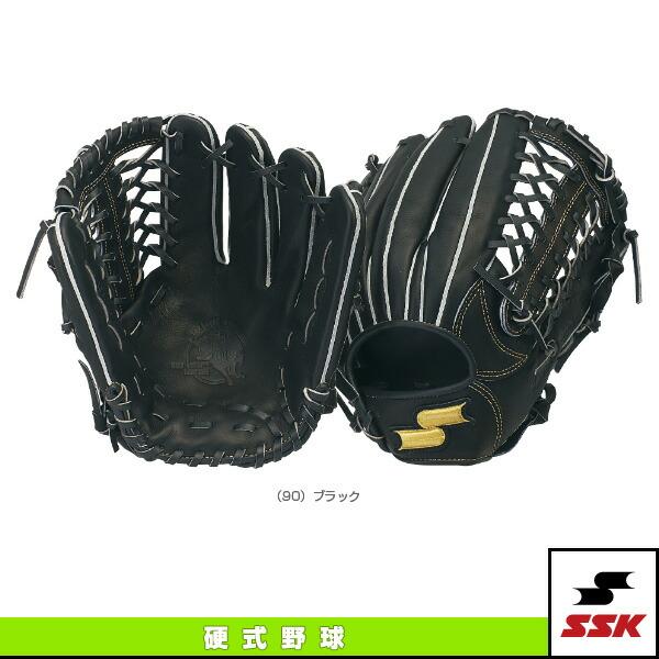 硬式スペシャルメイクアップグラブ/硬式野球用グラブ/外野手用(SMG07)