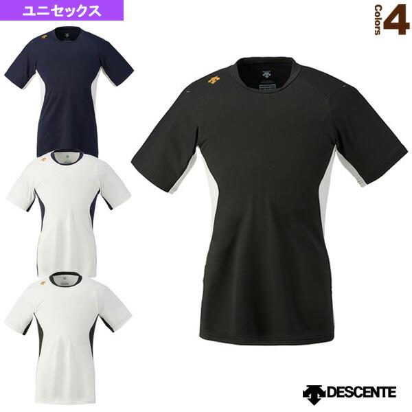 ネイキッドシャツ/フィットシルエット(DB-117)