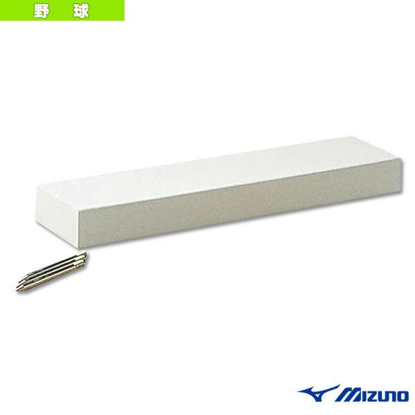 Pプレート/公式規格品/高さ6cm(16JAP12000)