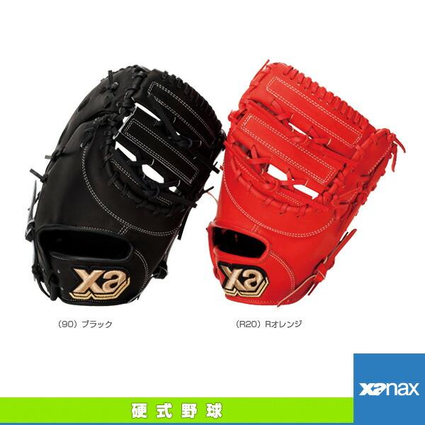 XANA POWER/ザナパワーシリーズ/硬式用/ファーストミット(BHF-3516)