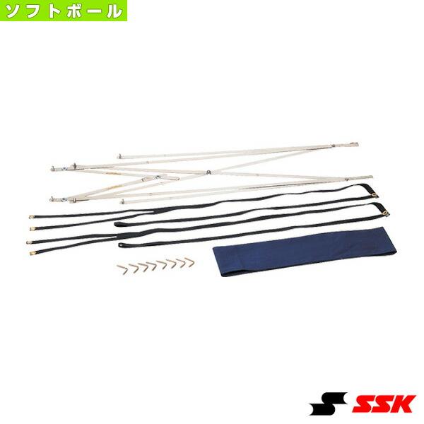 ラインゲージ/ソフトボール用(SGR1120)