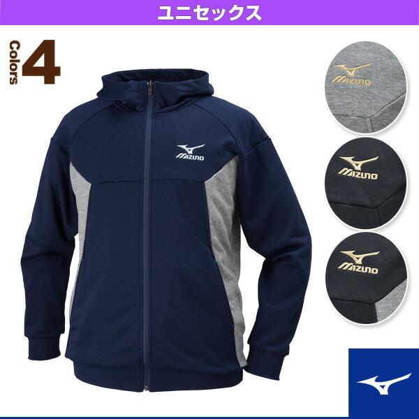 スウェットシャツ/ユニセックス(32MC6160)