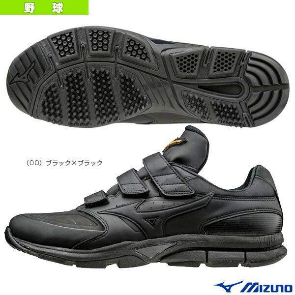 ミズノプロ トレーナー/TRAINER(11GT1601)