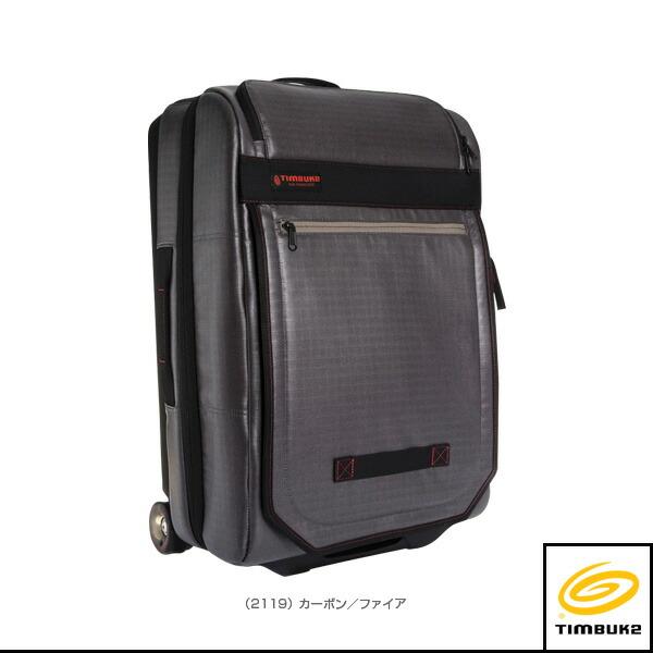 コパイロットローリングスーツケース/Copilot Rolling Suitcase/Sサイズ(544)