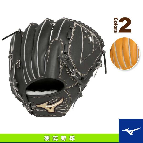 グローバルエリート ゴールデンエイジ/硬式・投手用グラブ/ヨコ型タイプ(1AJGL14011)