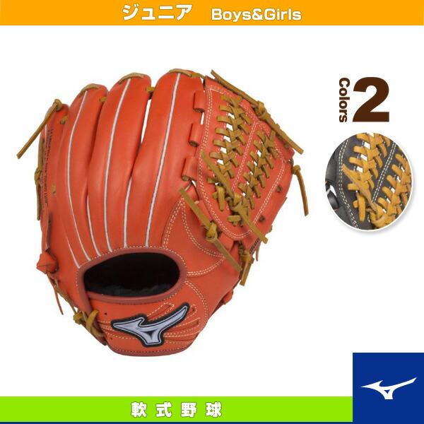 ダイアモンドアビリティ/少年軟式用グラブ/坂本型(1AJGY16550)