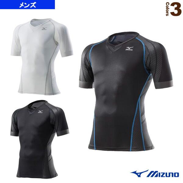 BG7000T バイオギアシャツ(半袖)/メンズ(K2MJ7A61)