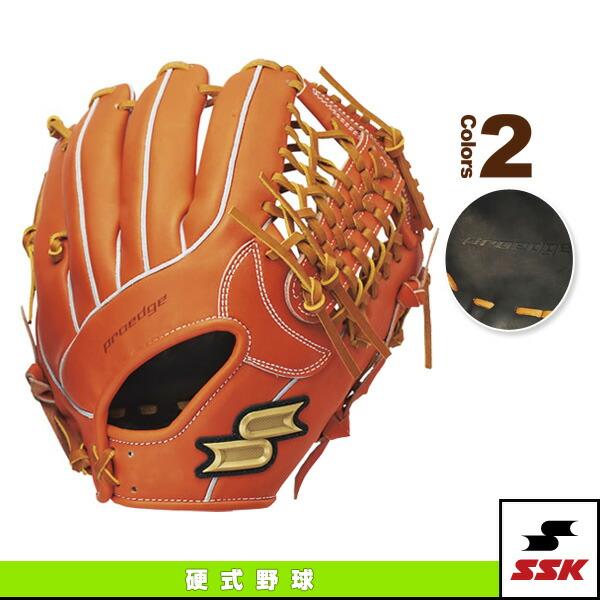 proedge】プロエッジシリーズ】硬式野球用グラブ】内野手用(PEK55117)