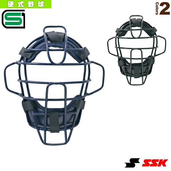 硬式用マスク(CKM1510S)