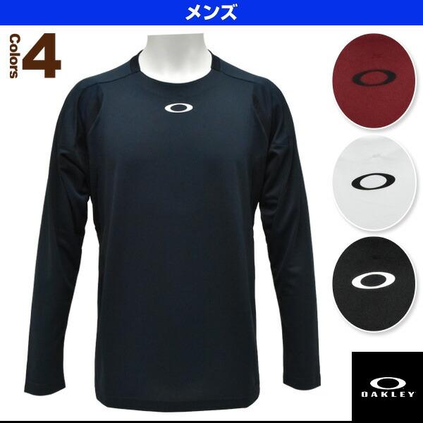 ENHANCE LS CREW 7.3.01/長袖Tシャツ/メンズ(434065JP)