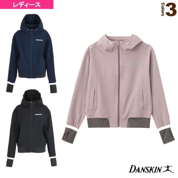 MOTION+ (モーション)ジャケット/レディース(DB37110)