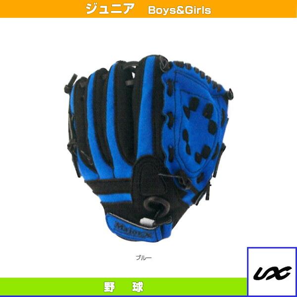 ジュニア・キッズ用グラブPalm-Gearクラッチモデル/9インチ(BG80-18)