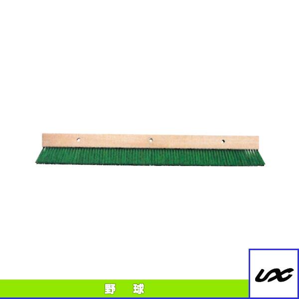 e-トンボ取替用ブラシ(BX78-85)