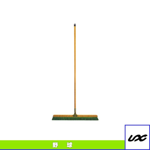 ワイパーブラシ3本セット(BX78-88)