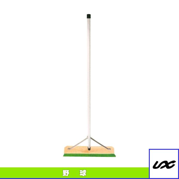 e-コンビ単品(BX78-91)