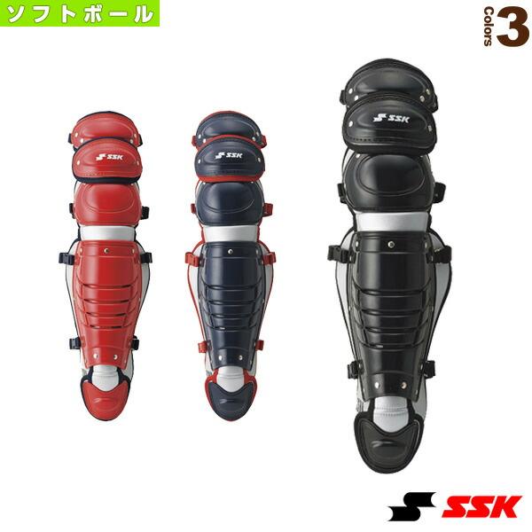 ソフトボール用カラーコンビレガーズ/トリプル仕様(CSL1100C)
