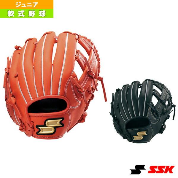 proedge/プロエッジシリーズ/少年軟式野球用グラブ/内野手用(PEJ185)