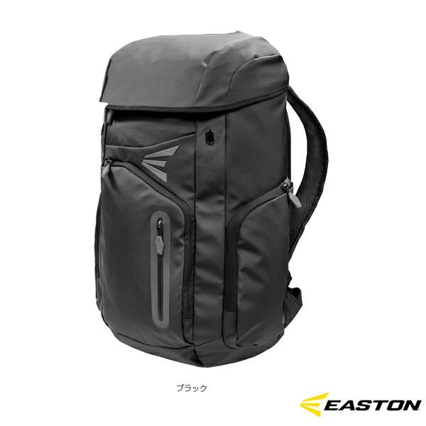 E700 LSP/バックパック(E700JLSP)