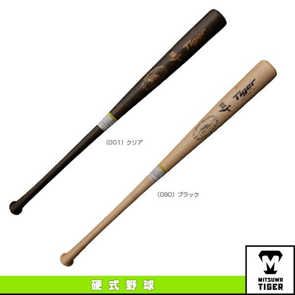 レボルタイガーシリーズ/硬式用/木製(WHBAX15)