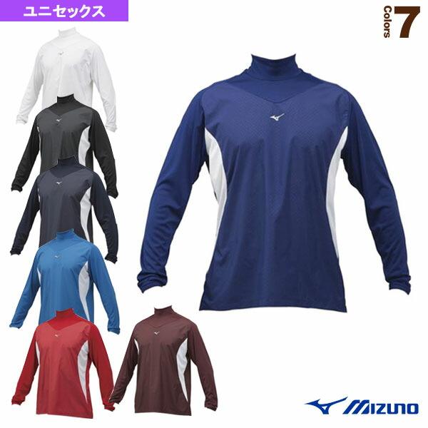 トレーニングジャケット(12JE8J32)