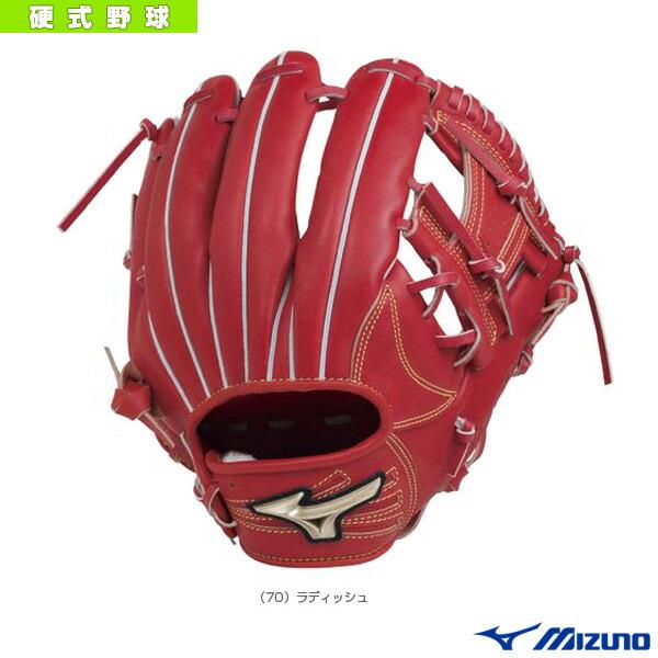 グローバルエリート H selection 00】硬式・内野手用グラブ(1AJGH19213)