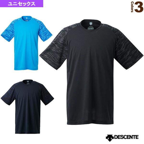 ベースボールシャツ/レギュラーシルエット(DB-121)