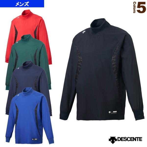 ウインドシャツ(PJ-252)
