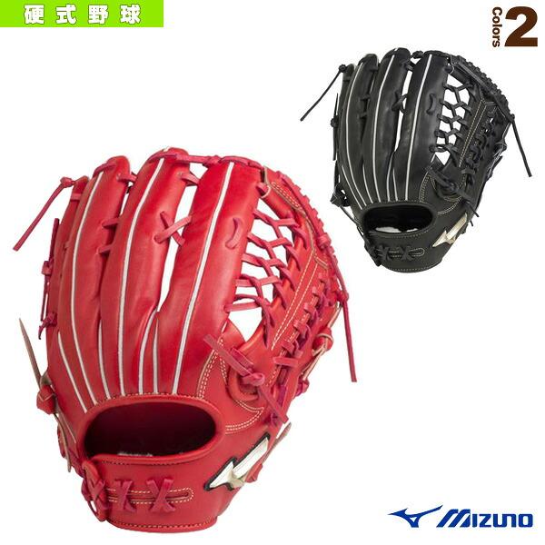 グローバルエリート/H Selection 00/硬式・外野手用グローブ(1AJGH20507)